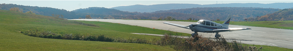 Contact Sky Acres Airport - SkyAcresAirport.com