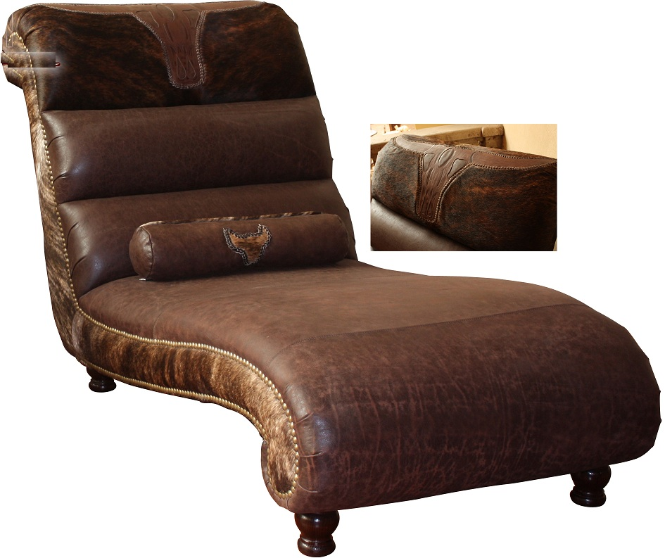 Pueblo viejo imports for Chaise and lounge aliso viejo