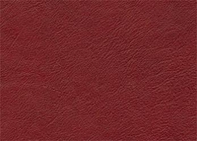 Leather - Stargo-Red Delicious
