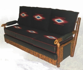 Cody Club Sofa