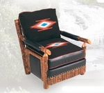 Cody Club Chair