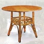 Veranda Dinette Table