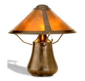 Coppersmith lighting mica lamp company lodge craft lodge furniture rustic lighting and cabin decor aloadofball