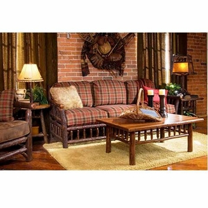 Hickory Furniture Designs Grove Park Furniture From Old Hickory  Lodge Craft