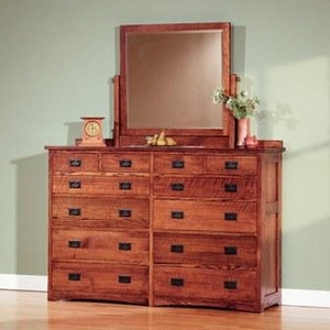 bentwood mission furniture arts and crafts style mission. Black Bedroom Furniture Sets. Home Design Ideas