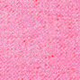 Terry Velour - Hot Pink