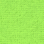 Terry Velour - Lime Green