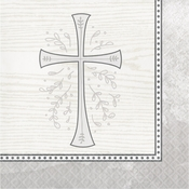 Wholesale Religious Napkins