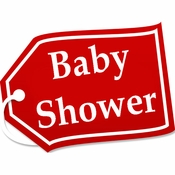 Sale Baby Shower Party Supplies