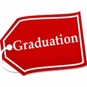 Sale Graduation Party Supplies