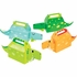 Boy Dinosaur Treat Boxes 24 ct