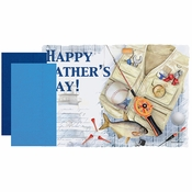 Fathers Day Combo Pack 500 ct