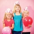 Candy Shop Party Party Hats 48 ct