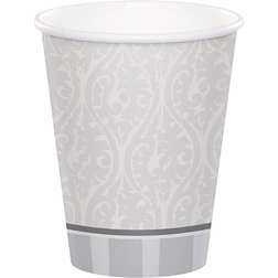 Wholesale Religious Party Cups