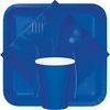 Cobalt Blue Party Supplies