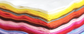 Wholesale Decorative Napkins