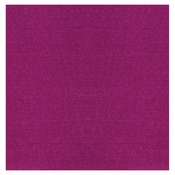 FashnPoint Burgundy Dinner Napkins in quantities of 100 / pkg, 8 pkgs / case