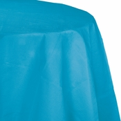 Wholesale Round Paper Tablecloths