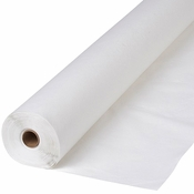 Paper Banquet Table Rolls