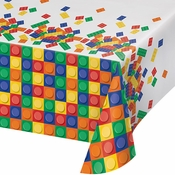 Wholesale Boys Birthday Tablecloths