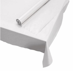 Wholesale Table Runners
