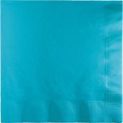 Bermuda Blue Luncheon Napkins 240 ct