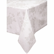Hoffmaster Tablecloths