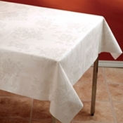 Wholesale Linen-Like Tablecloths