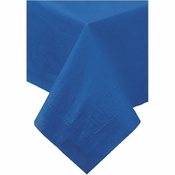 Wholesale Cellutex Tablecloths