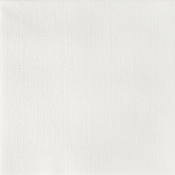 Linen-Like Select White Beverage Napkins 1,000 ct.