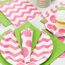 Wholesale Party Supplies for Everyday Entertaining