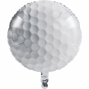 Wholesale Sports Balloons