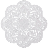 Wholesale Paper Doilies
