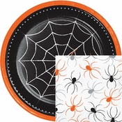 Humorous Halloween Party Supplies
