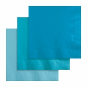 Wholesale Beverage Napkins