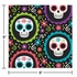 Day of the Dead Beverage Napkins 192 ct