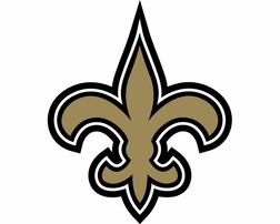 New Orleans Saints Party Supplies