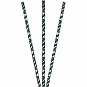 Bulk New York Jets Paper Straws 144 ct - Napkins.com
