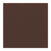 Linen-Like Flat Pack� Chocolate Dinner Napkins in quantities of 125 / pkg, 4 pkgs / case