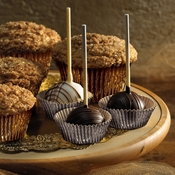 Baking Accessories Uses