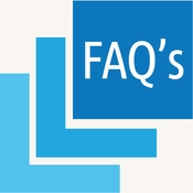 Ordering Advice and FAQs