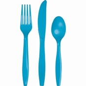 Wholesale Assorted Cutlery Sets