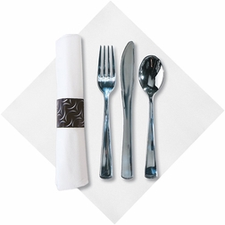 AirLaid Napkins Wholesale