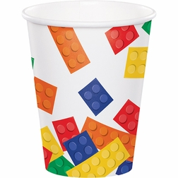 Wholesale Kids Birthday Party Cups