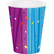 Milestone Celebrations Cups 96 ct