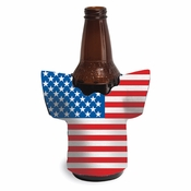 Patriotic Drink Holders 12 ct