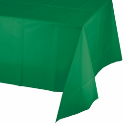 Wholesale Green Tablecloths