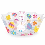 Easter Icons Fluted Bowls 12 ct