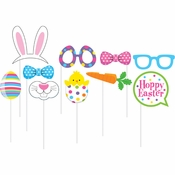 Easter Photo Props 60 ct