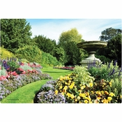 Garden Placemats 1,000 ct